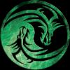 TF-Website-LogoOutline